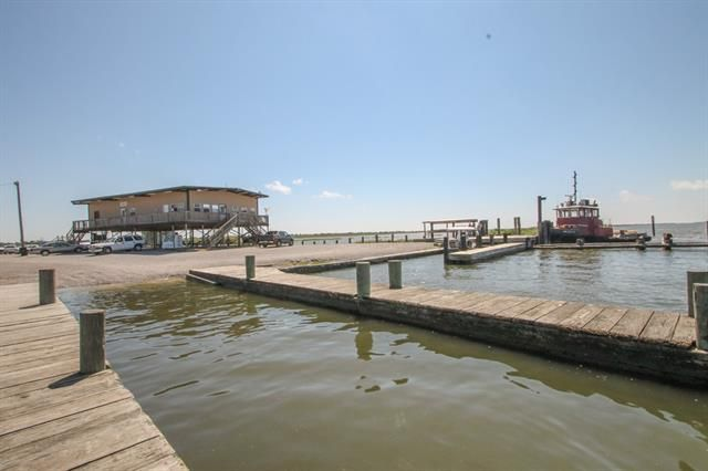 309 BURAS BOAT HARBOR Road - Photo 2
