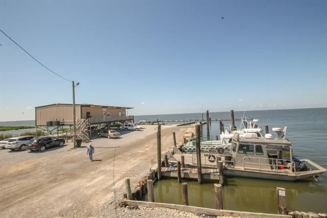 309 BURAS BOAT HARBOR Road - Photo 3