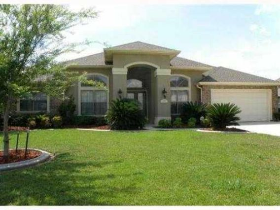 724 SPRING THYME Drive Belle Chasse, LA 70037