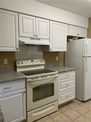 2425 OXFORD Place #132 - Photo 3