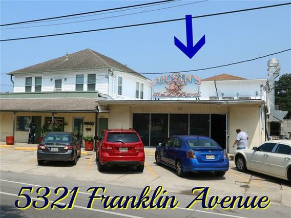 5321 FRANKLIN Avenue - Photo 2