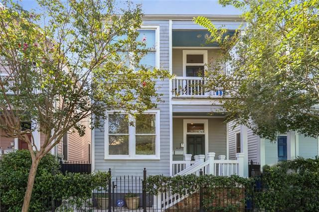 2622 CHIPPEWA Street #2622 New Orleans, LA 70130
