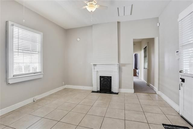 7522 BURTHE Street - Photo 3