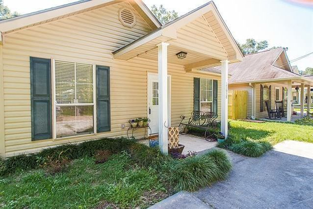 17638 AVALON Terrace Hammond, LA 70403