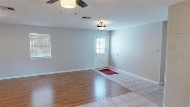 3107 BAYOU VIEW Place - Photo 2