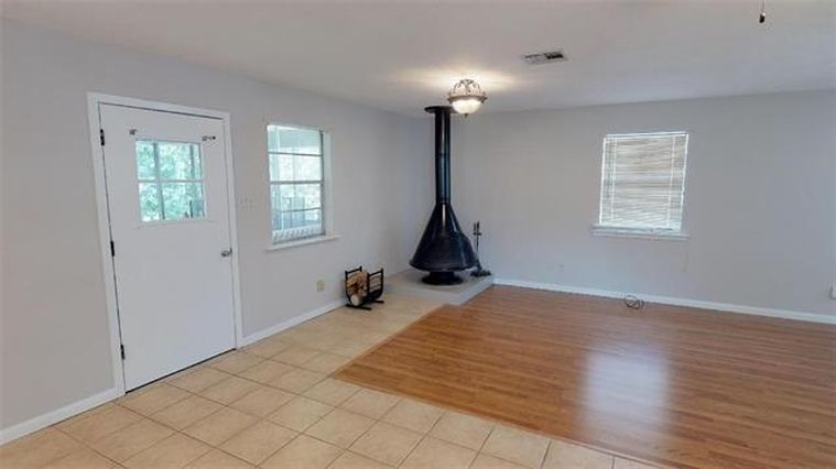 3107 BAYOU VIEW Place - Photo 3