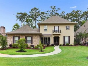95 MARK SMITH DR Mandeville, LA 70471 - Image 1