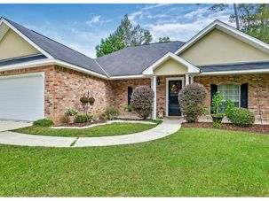 20329 5TH AVE Covington, LA 70433 - Image 4
