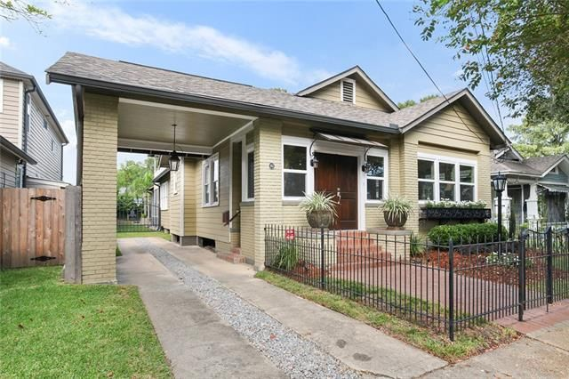 162 METAIRIE LAWN Drive - Photo 2