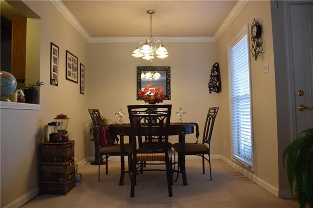2511 METAIRIE LAWN Drive #317 - Photo 2