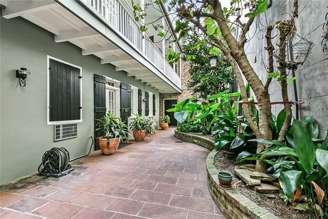 1225 CHARTRES Street #10 - Photo 3