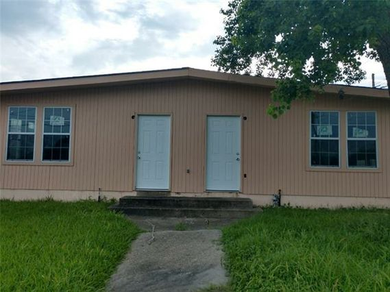 4948 LAINE Avenue New Orleans, LA 70126