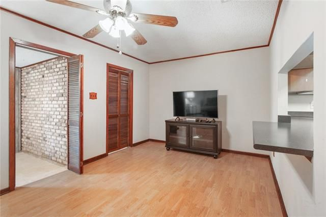 4828 ARGONNE Street - Photo 2