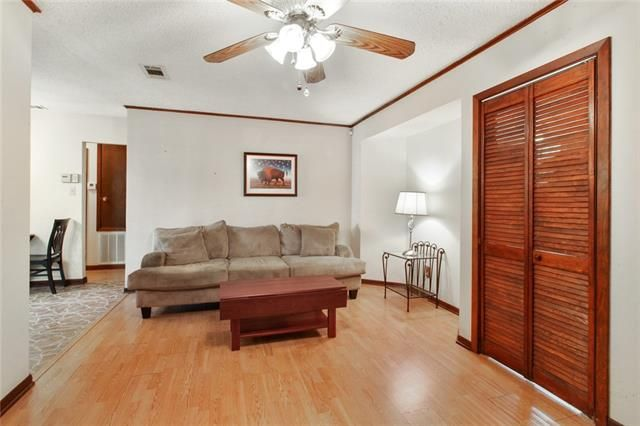 4828 ARGONNE Street - Photo 3