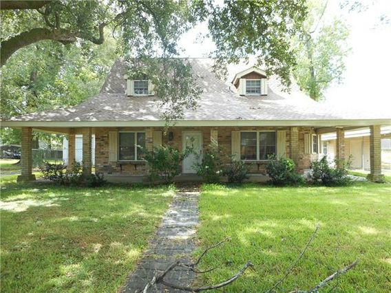 10145 S KELLY Lane Waggaman, LA 70094