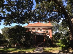 1406 HENRY CLAY AVE New Orleans, LA 70118 - Image 2