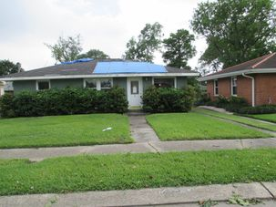 8 DONALD CT Metairie, LA 70003 - Image 6