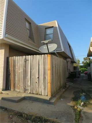 712 VOURAY Drive - Photo 2