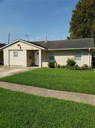 3803 COLORADO Avenue Kenner, LA 70065