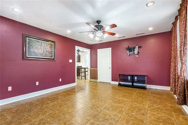 3100 IVY Place - Photo 2
