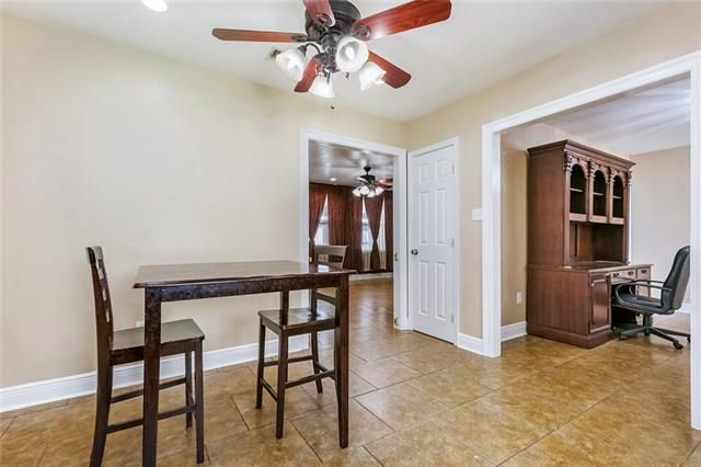 3100 IVY Place - Photo 3