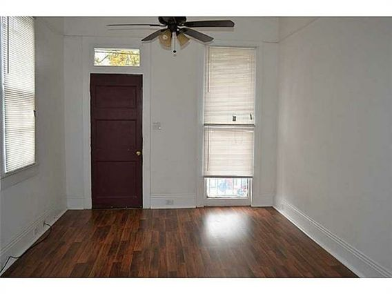 5451 CHARTRES Street - Photo 2