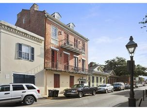 727 BARRACKS ST #7 New Orleans, LA 70116 - Image 1