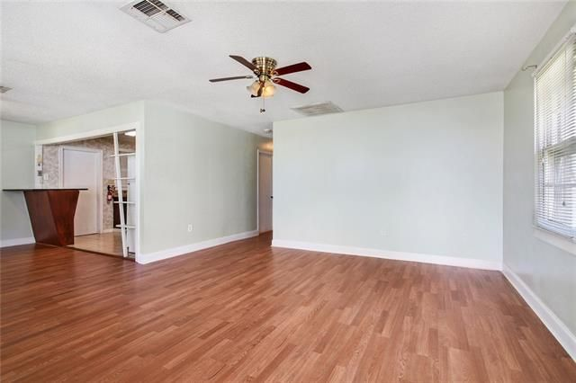 82 WILLOW Drive - Photo 2