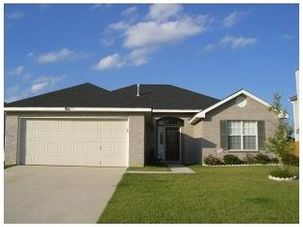 237 GOLDENWOOD DR Slidell, LA 70461 - Image 1