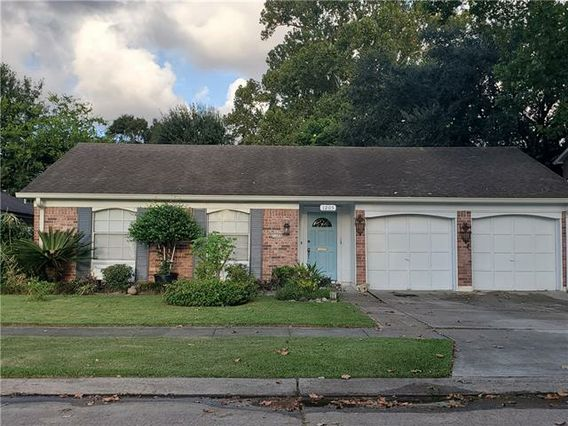 1205 COLONY Road Metairie, LA 70003