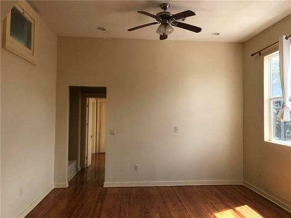 1502 CARROLLTON Avenue #3 - Photo 3