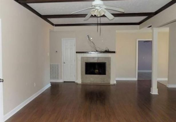 2732 WILLIAMSBURG Drive - Photo 3
