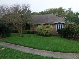 4916 PAGE DR Metairie, LA 70003 - Image 6
