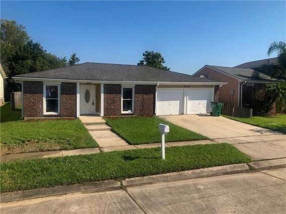 3708 CIMWOOD Drive Harvey, LA 70058