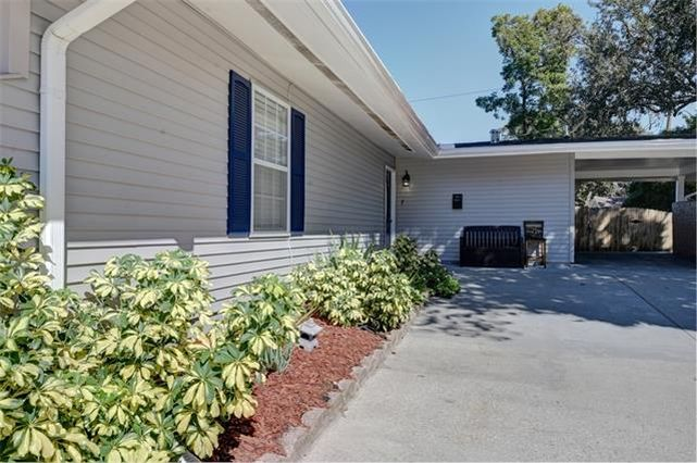 3913 HENICAN Place - Photo 3