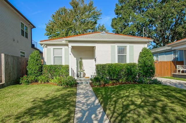 438 BATH Avenue Metairie, LA 70001