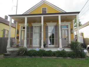 806 HENRY CLAY AVE New Orleans, LA 70118 - Image 3