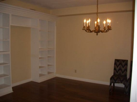 809 RUE ROYAL Other - Photo 3