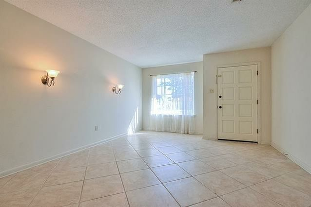 1408 CLEARY Avenue - Photo 2
