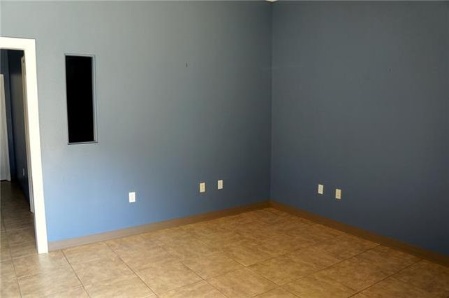 68361 COMMERCIAL WAY SOUTH #8 - Photo 3
