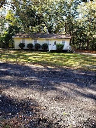 37388 MURRAY Road Pearl River, LA 70452