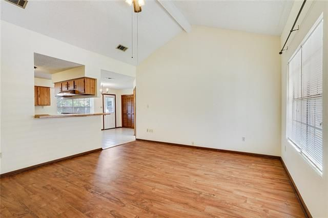 101 FOREST Loop - Photo 3