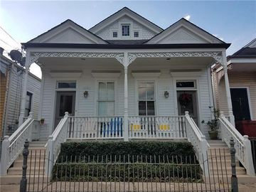 1034 CADIZ Street New Orleans, LA 70115