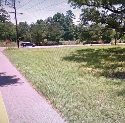 157 HWY 51 Independence, LA 70443