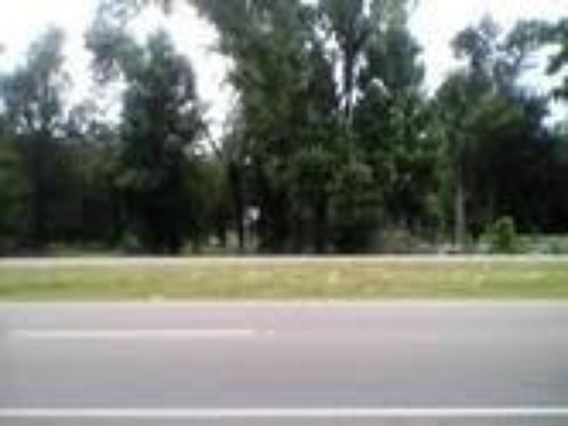 16536 HWY. 90 Highway Des Allemands, LA 70030
