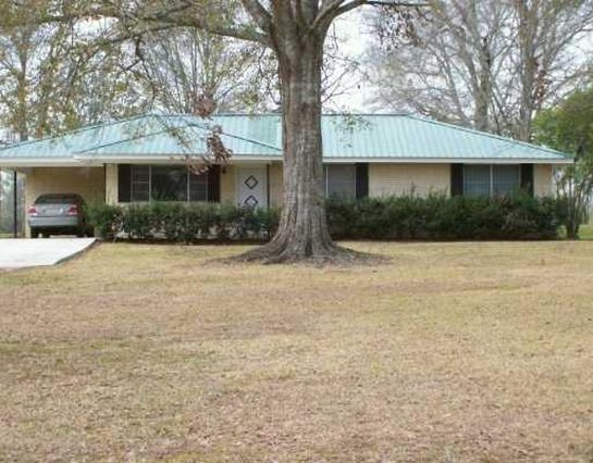 54163 SWEETWATER RD - Photo 2