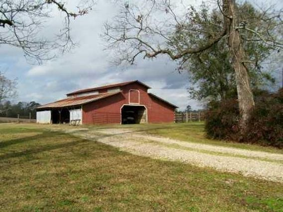54163 SWEETWATER RD - Photo 3