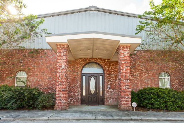 90 GLEN Court Pearl River, LA 70452
