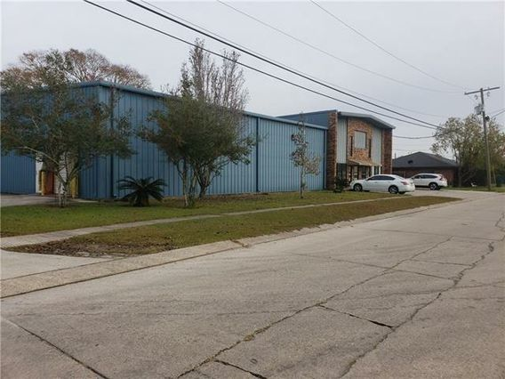2708 DECATUR Street - Photo 2