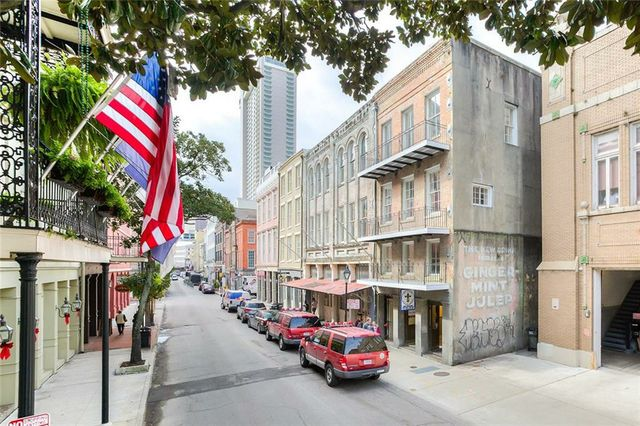 315 DECATUR Street New Orleans, LA 70130